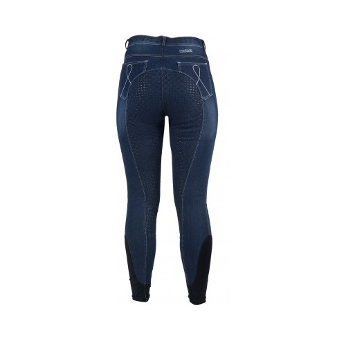Horka Junior Roma Jeans Breeches