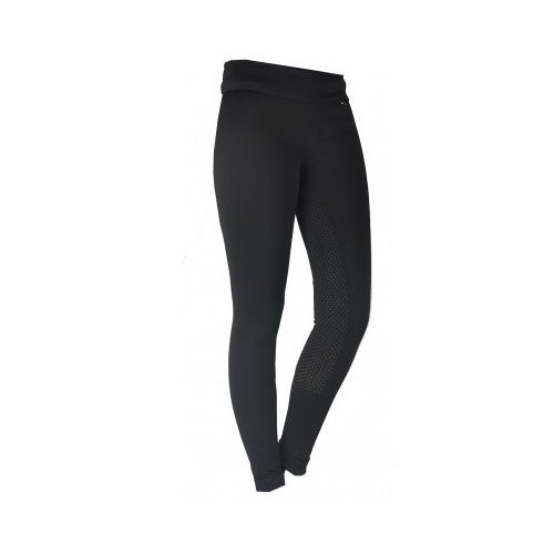 Horka Ladies Helene Breeches