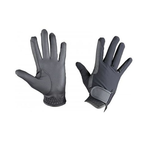 Horka Flexi Gloves