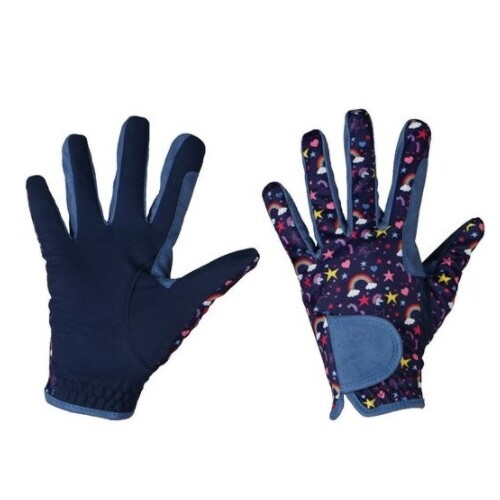 Horka Jolly Gloves