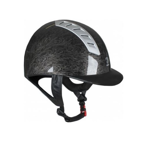 Horka Arrow Graphic Helmet