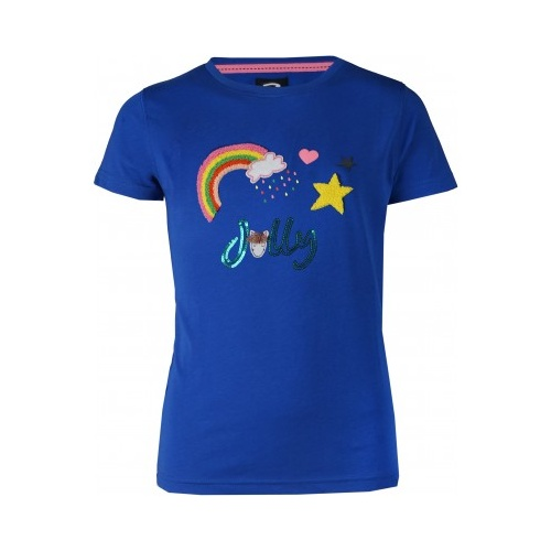 Horka Jolly Junior Pino Shirt