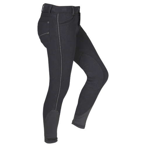 Red Horse Junior Kevin Breeches